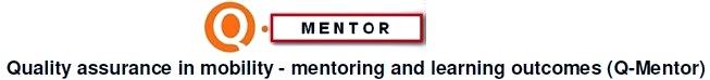 q_mentor_neu